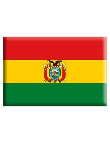 BANDIERA BOLIVIA CM 100X150