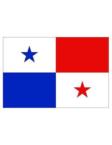 BANDIERA PANAMA CM 100X150