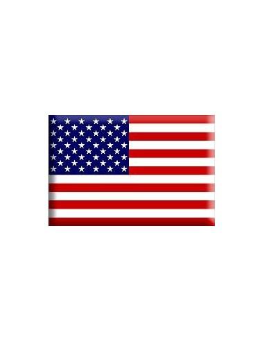 BANDIERA USA CM 100X150