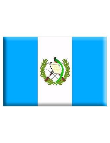 BANDIERA GUATEMALA CM 70X100