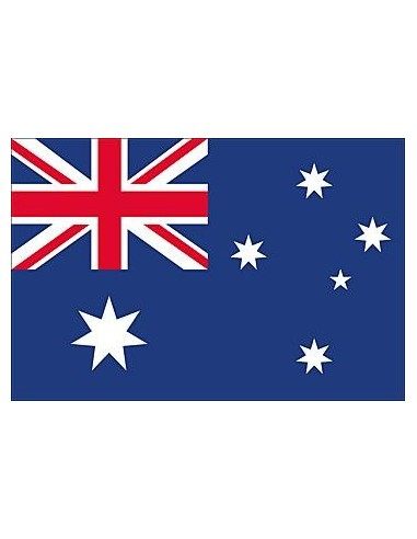 BANDIERA AUSTRALIA CM 70X100