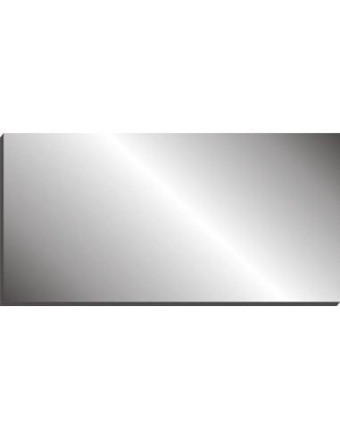 TABELLONE ELETTORALE CM 200X100 H