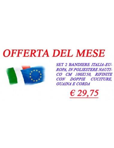 SET ITA-EU