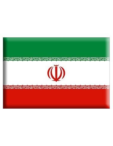 BANDIERA IRAN CM 100X150